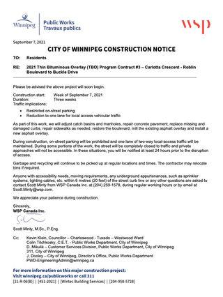 Carlotta Crescent Construction Notice.jpg