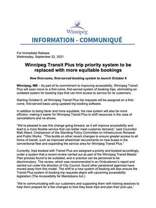 Transit Plus Sept 22, 2021 pg 1.jpg