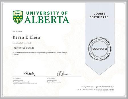 Indigenous Canada Certificate.jpg