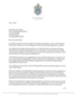 Bowman Letter to Klein 1.jpg