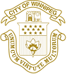City Crest Gold.png