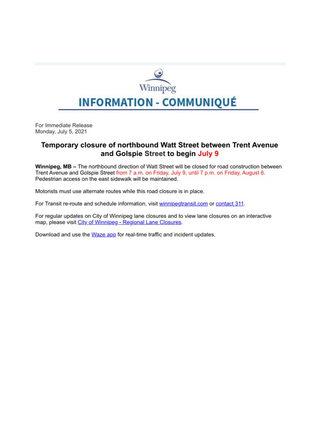 Traffic Notice July 6.jpg