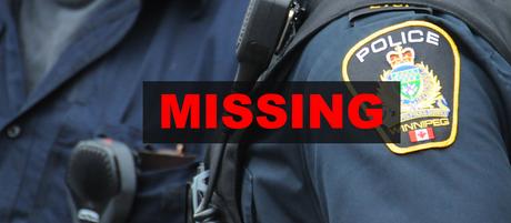26 Youths (under 18) Still Missing