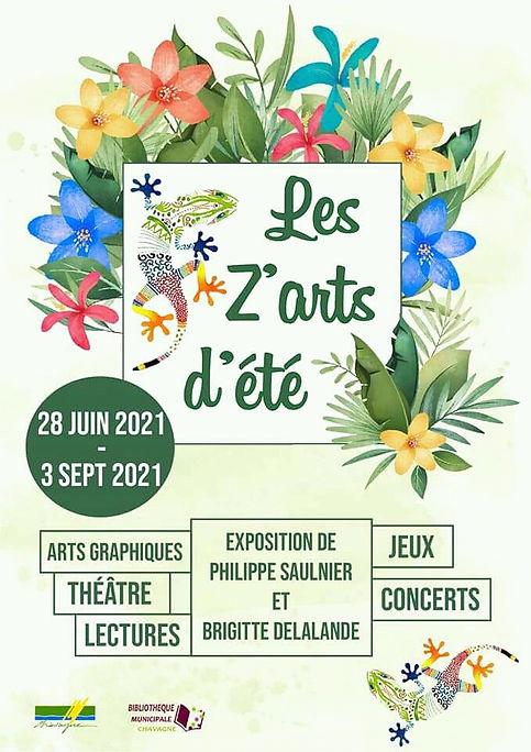 Affiche expo Chavagne 2021.jpg