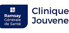 Clinique Jouvenet, Paris 16ème. Equipe de Chiurgie Orthopédique, Membre inférieur