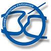 Société Francophone de Chirurgie Arthroscopique