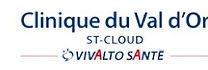 Clinique Chirurgicale du Val d'Or, Equipe de Chirurgie Orthopédique - Membre inférieur
