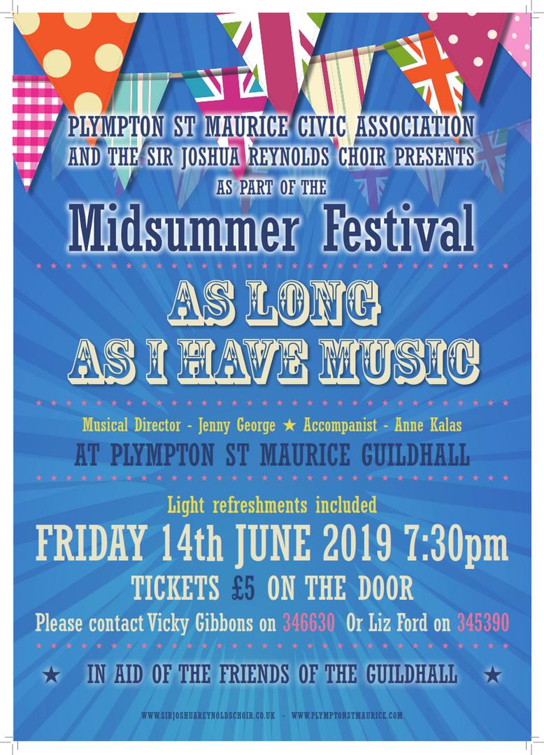 2019-Music-Fest-Poster JPEG.png