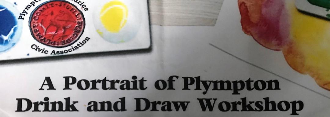 portrait of plympton poster  (2).jpg