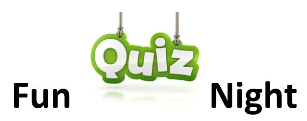 Quiz log.PNG