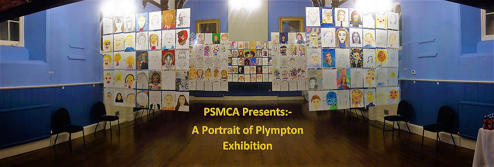 Portrait of plympton banner 2.jpg