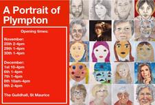 Portrait of Plympton.jpg