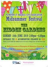 2019-Open Gardens-Poster JPEG.png