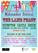 Mid Summer Festival