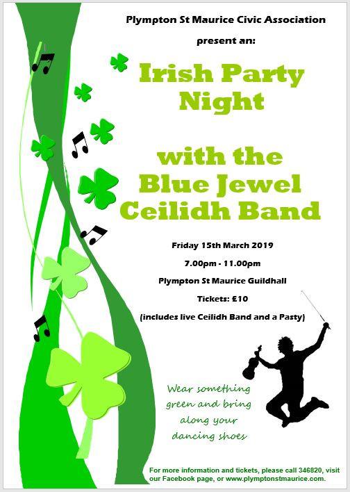 Irish night poster.JPG