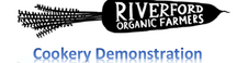cookery demo banner.PNG