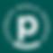 Logo_CBWP.png