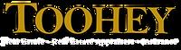 Toohey logo wm.png