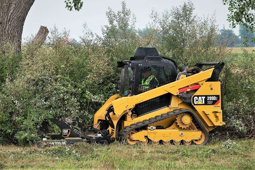 Caterpillar-Industrial-Brushcutter.jpg