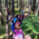 Nature hike.jpg