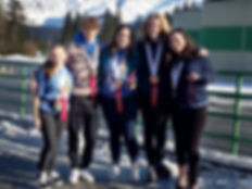 NOSB_2019_winners (002)_edited.jpg