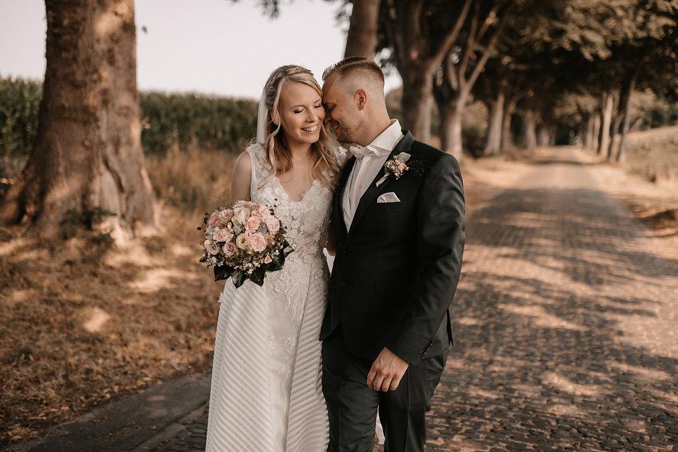 Hochzeit Apen, Fotoshooting Verden, Homeshooting Verden  Fotografin Verden