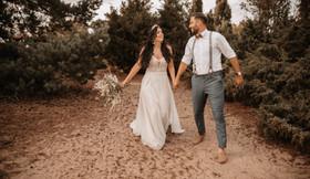 Hochzeitsfotograf Verden