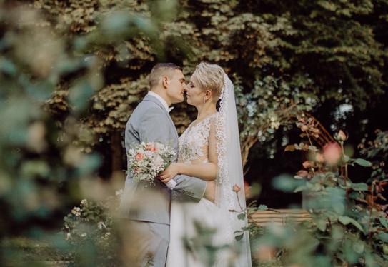Hochzeit00206.jpg
