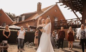 Hochzeit Bad Zwischenahn