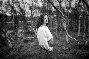 Babybauchshooting Norderney