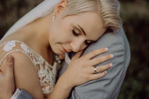 Hochzeit Diepholz