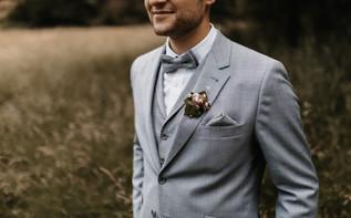Hochzeit Verden Fotograf