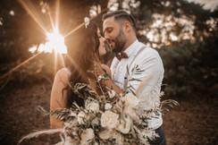 Boho Hochzeit Verden