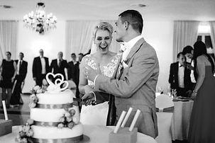 Hochzeit00346_edited.jpg