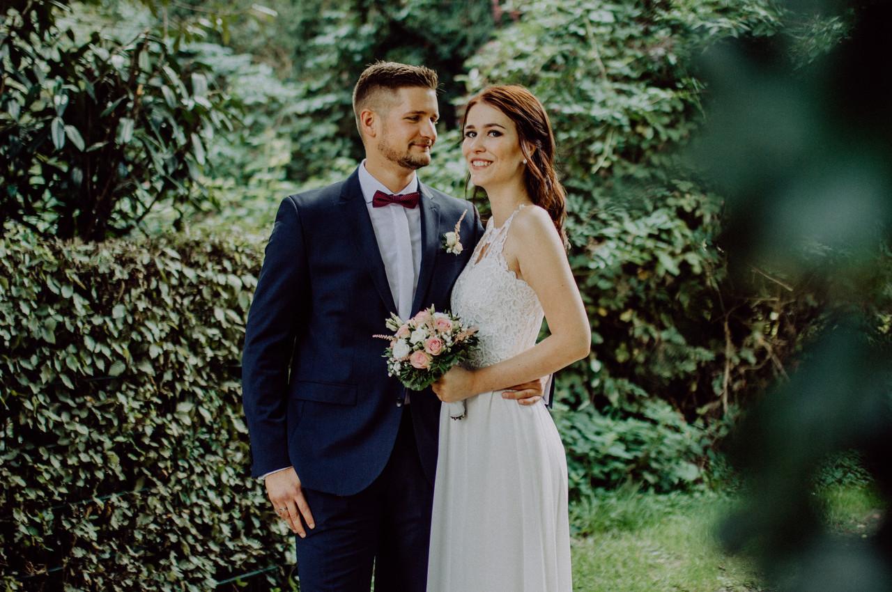 Hochzeitsfotografie Diepholz