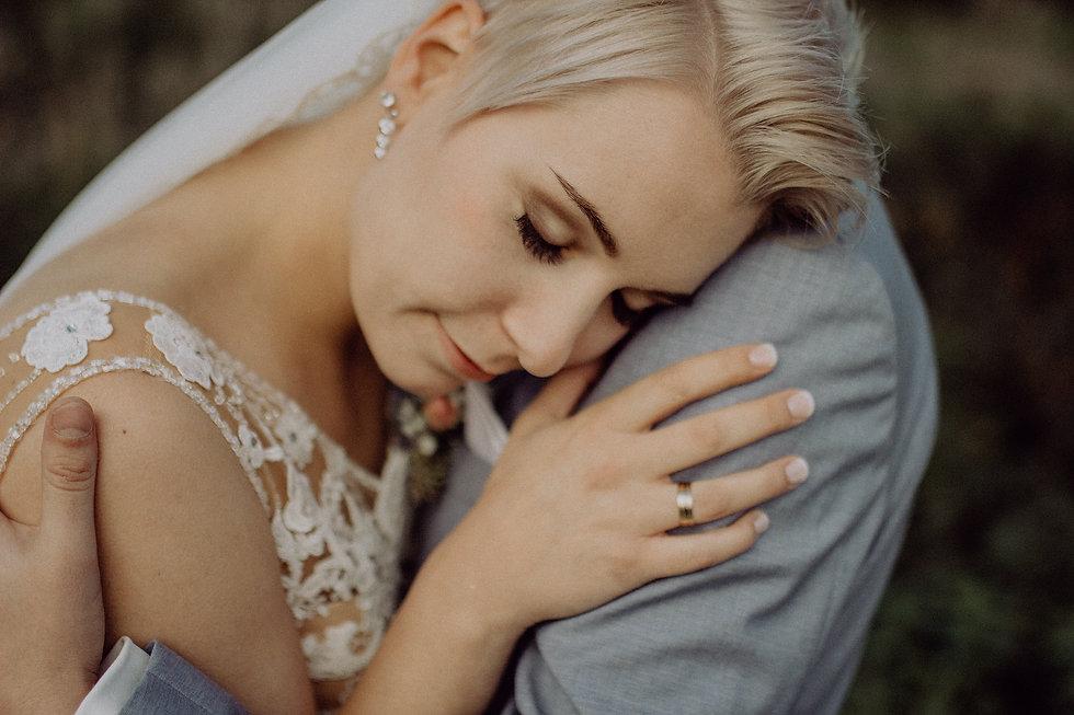 Hochzeit Diepholz, Hochzeitsfotograf Diepholz, Hochzeit Bremen Fotoshooting Verden, Homeshooting Verden  Fotografin Verden