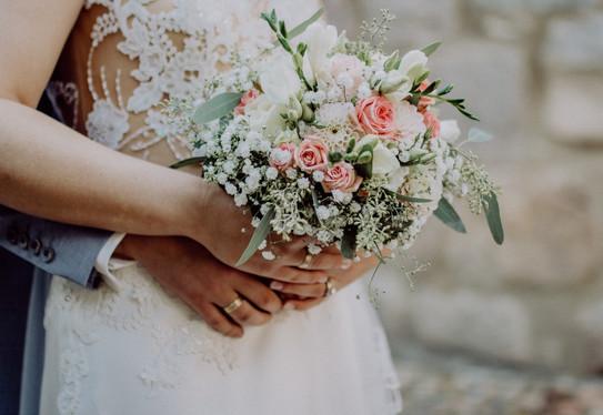 Hochzeitsreportage Diepholz
