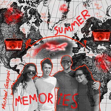 Summer Memories Album Cover.jpg