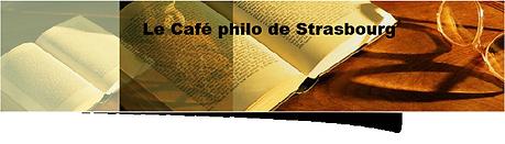 philousophe le café philosophie de Strasbourg