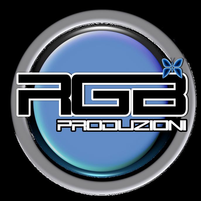 www.facebook.com/rgbproduzioni