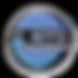 Rgb Produzioni|Servizi audio e video|Genova