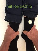 Beinl%C3%A4ngen_mit%20Chip_edited.jpg