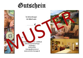 Gutschein-Muster-Homepage.jpg