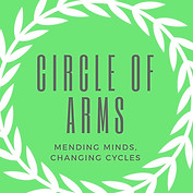 Circle of Arms