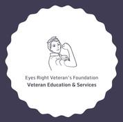 Eyes Right Veterans Foundation