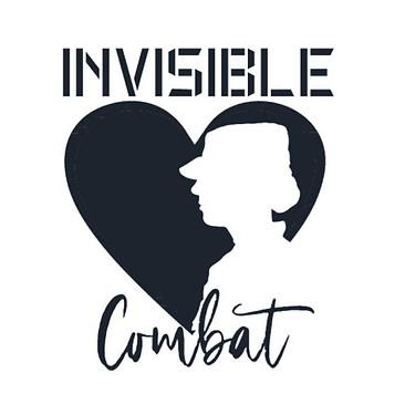 Invisible Combat