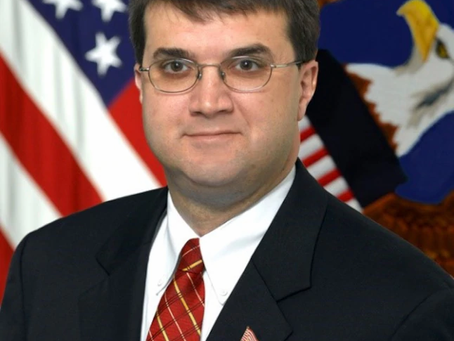 MWC Demands Resignation of VA Secretary Robert Wilke