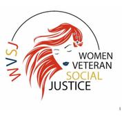 Women Veteran Social Justice Network