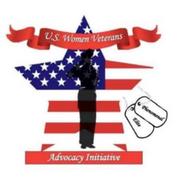 U.S. Women Veterans Advocacy Initiative