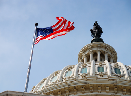 Gillibrand Announces Military Justice Improvement Act as Amendment to 2021 NDAA